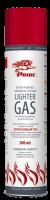 Газ для зажигалок Pride (300 мл)