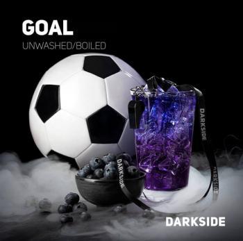 Табак для кальяна Dark Side Core Goal (30 г)