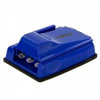 Машинка для набивки гильз Angel 11008A на 3 гильзы