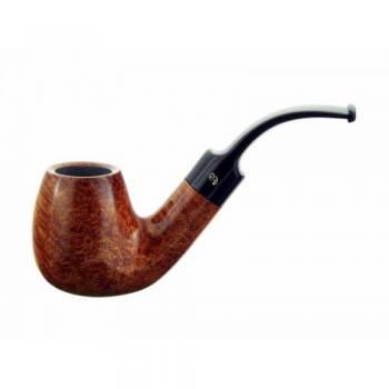 Курительная трубка Big Ben Bruyere De Luxe