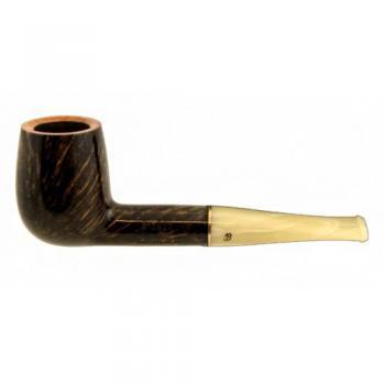 Курительная трубка Big Ben Cambridge