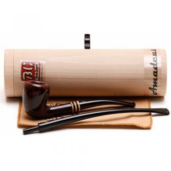 Курительная трубка Butz Choquin Amadeus