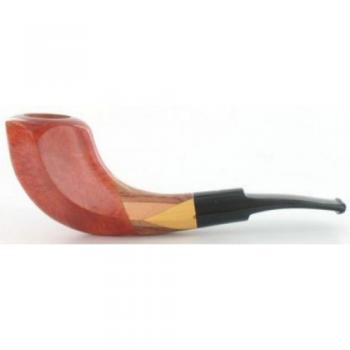 Курительная трубка Butz Choquin Naja Orange
