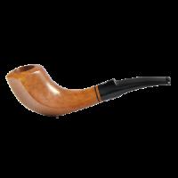 Курительная трубка Butz Choquin Cobra Extra