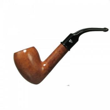 Курительная трубка Butz Choquin Jules Verne