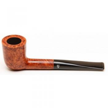 Курительная трубка Butz Choquin Manoir