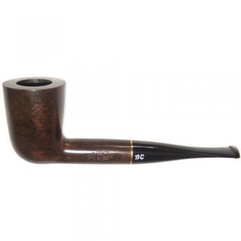 Курительная трубка Butz Choquin Sweet Geante