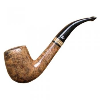 Курительная трубка Butz Choquin Versaille