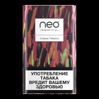 neo Деми Крими Тобакко