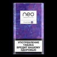 neo Деми Фрут Клик