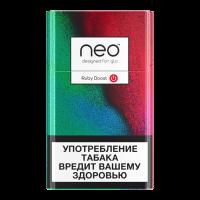 neo Деми Руби Буст