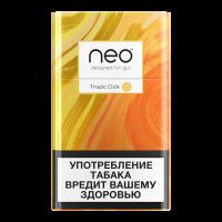 neo Деми Тропик Клик