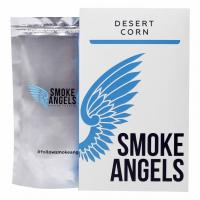Табак для кальяна Smoke Angels Desert Corn (100 г)