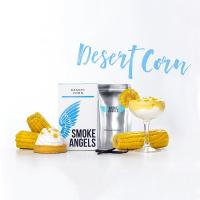 Табак для кальяна Smoke Angels Desert Corn (25 г)