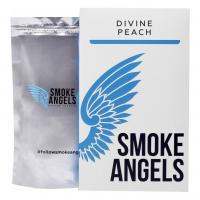 Табак для кальяна Smoke Angels Divine Peach (100 г)