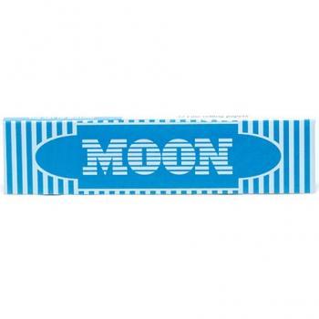 Бумага сигаретная Moon Blue King Size