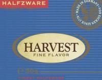 Табак сигаретный Harvest Halfzware (30 г)