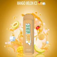 Кальянная смесь Asti Juice Melon (50 г)