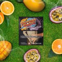 Табак для кальяна Malaysian Jungle Juice (50 г)