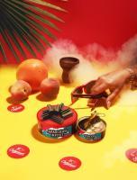 Табак для кальяна Северный Арабский Фрукт (20 г)