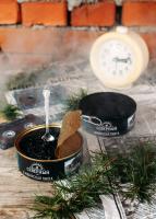 Табак для кальяна Северный Сибирская пихта (25 г)