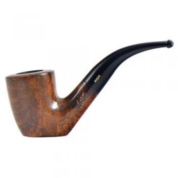 Курительная трубка Ewa Oxford