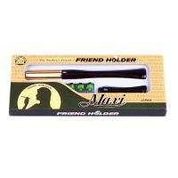 Мундштук Friend Holder Maxi