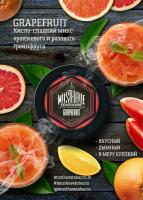 Табак для кальяна Must Have Grapefruit (125 г)