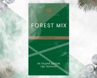 Табак для кальяна Шпаковского Forest Mix (40 г)