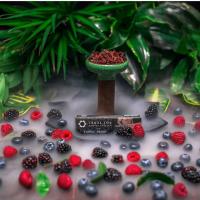 Табак для кальяна Legal Joy Fores Berry (50 г)