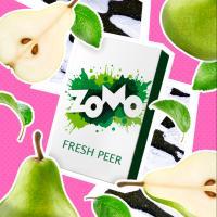 Табак для кальяна ZOMO Fresh Peer (50 г)