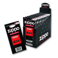 Фитиль для зажигалки Zippo