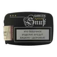 Нюхательный табак Gawith Apricot (10 г)