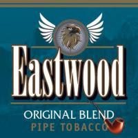 Табак трубочный Eastwood Original (30 г)