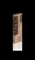 Бумага сигаретная Gizeh Extra Fine Brown (50 шт)