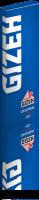 Бумага сигаретная Gizeh Blu (50 шт)
