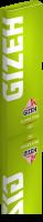 Бумага сигаретная Gizeh Super Fine (50 шт)