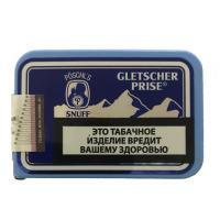 Нюхательный табак Gletscheprise (10 г)