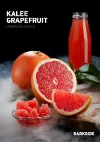 Табак для кальяна Dark Side Kalee Grapefruit (100 г)