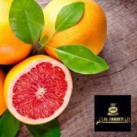 Табак для кальяна Al Fakher Грейпфрут (50 г)