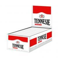 Бумага сигаретная Tennesie Premium (50 шт)