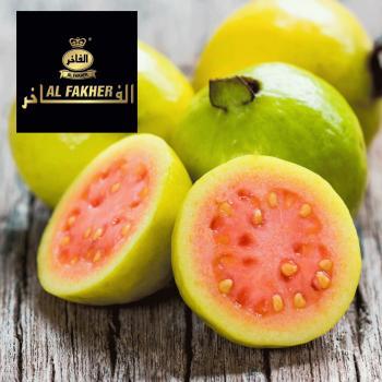 Табак для кальяна Al Fakher Гуава (50 г)