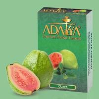 Табак для кальяна Adalya Guava (50 г)