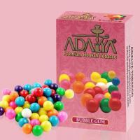 Табак для кальяна Adalya Bubble Gum (50 г)