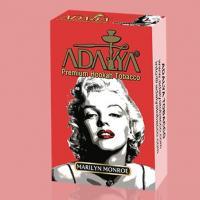 Табак для кальяна Adalya Marilyn Monroe (50 г)