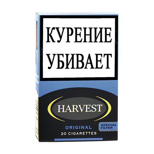 Купить сигареты harvest в екатеринбурге купить дешевые сигареты красноярск купить