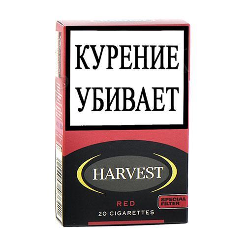 Купить сигареты триумф в екатеринбурге купить сигареты оптом вологда