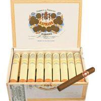 Сигары H.Upmann Coronas Junior Tubos