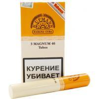 Сигара H. Upmann Magnum 46 Tubos