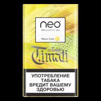 neo Деми Мелон Клик